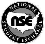 National Students Exchange