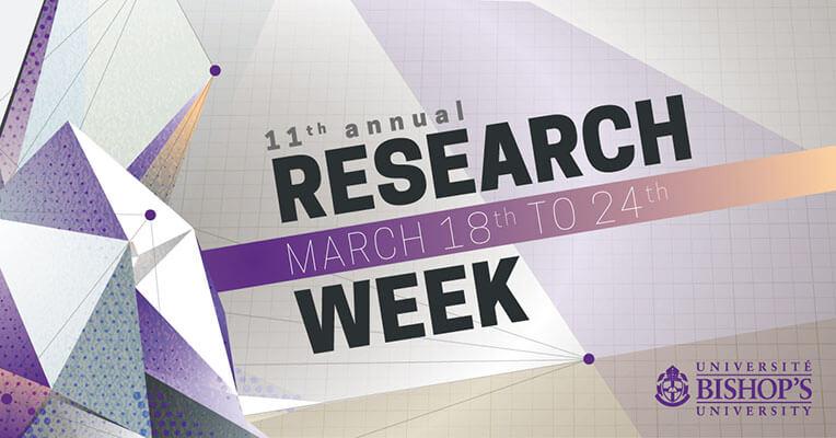 researck-week-2016