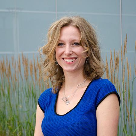 Dr. Sarah-Myriam Martin-Brûlé