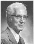 Dr. David D. Smith