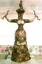 snake_goddess_crete_1600bc